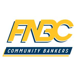 FNBC Community Bankers