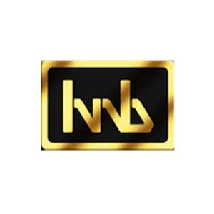 Helena National Bank