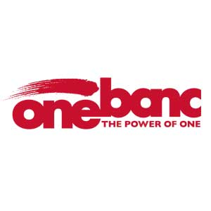 OneBanc