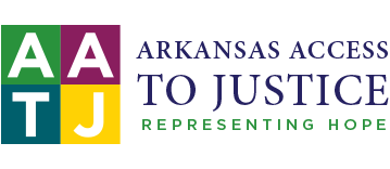 Arkansas Access To Justice