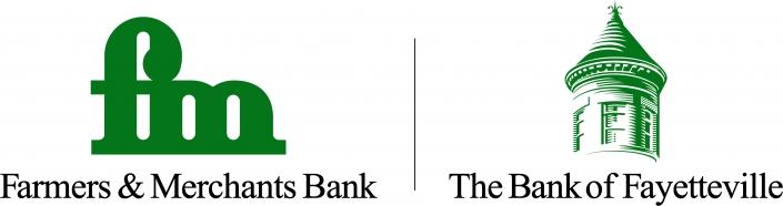 Farmers & Merchants - Bank of Fayetteville